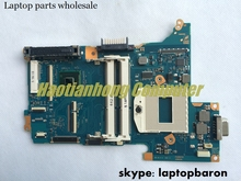 Original FASRSY2 motherboard for Portege R30 R30-A R35 laptop HM86 s947 system integrated graphics FASRSY2 A3809A 24 A1(China (Mainland))
