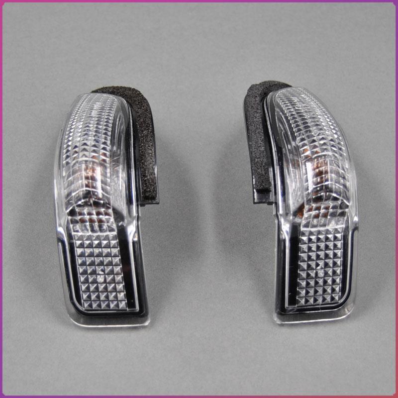 Led vue lat rale miroirs achetez des lots petit prix led for Miroir yaris