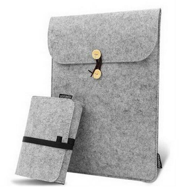 Popular 116 Tablet Portfolio Case Buy Cheap 116 Tablet