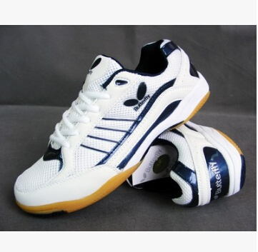 High quality manufacturers selling a variety of styles of fashion leisure sports table tennis shoes size 36-46 size(China (Mainland))