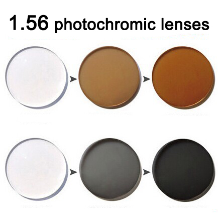 transition sunglasses pwzi  transition sunglasses