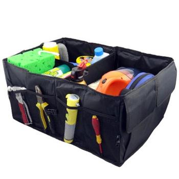 Transporting & Storage
