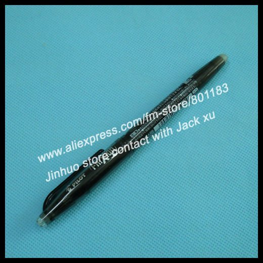 Free shipping,The disappear words pen magic trick,20pcs/lot,for magic show wholesale