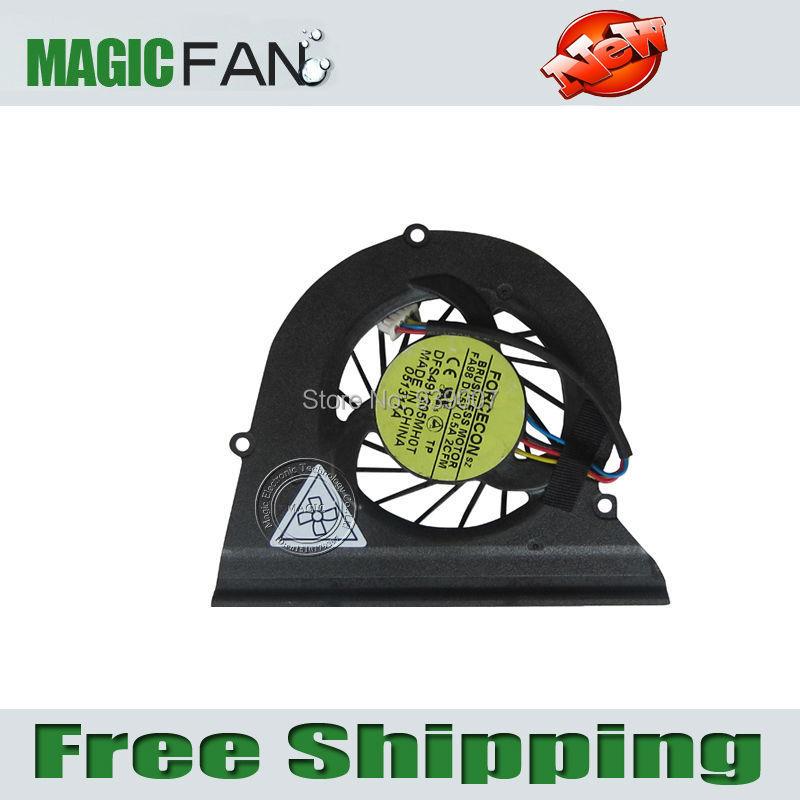 Alienware Ventilateur De Refroidissement Promotion-Achetez des Alienware Ventilateur De
