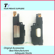 Original For HTC One X9 Loud Speaker Buzzer Speaker Module Free Shipping With Tracking Number