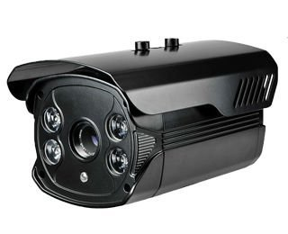 EC-IP5713 CCTV Full HD 720P 5.0 Megapixel Waterproof outdoor IP camera 5 megapixel ip camera