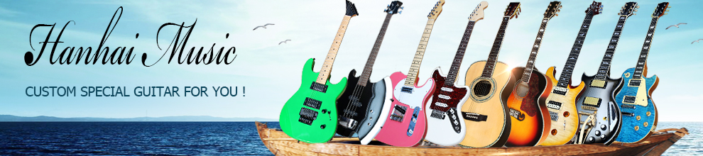 Special price link for the customized guitar(China (Mainland))