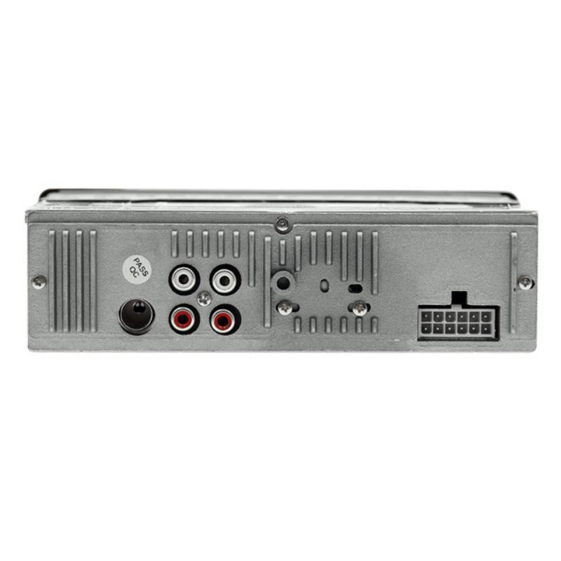 EJ0993 (14)