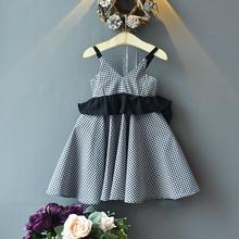 2020 новая детская одежда, платья для девочек, модное свадебное платье, платье принцессы для девочек, детская одежда, вечерние платья со звезд...(China)