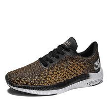 2020 erkekler rahat ayakkabılar Pegasus turbo 35X erkek ayakkabısı hafif rahat nefes yürüyüş spor ayakkabı Tenis Feminino Zapatos(China)