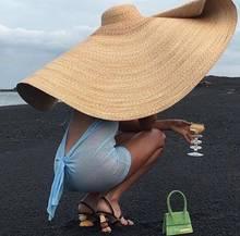 Casmor Mini Tas Wanita Terkenal Jacquemus In Fashion Tas Kecil Tas Kasual Liar Tas Bahu Tas Selempang untuk Wanita(China)