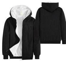 Детская Вельветовая куртка на молнии в стиле хип-хоп, уличная толстовка на молнии, с вашим собственным логотипом, B-r-a-w-l игровая Толстовка(China)
