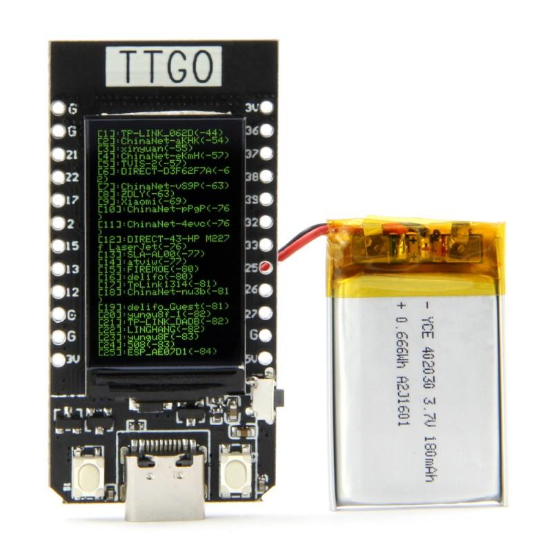 KL1533 (8)