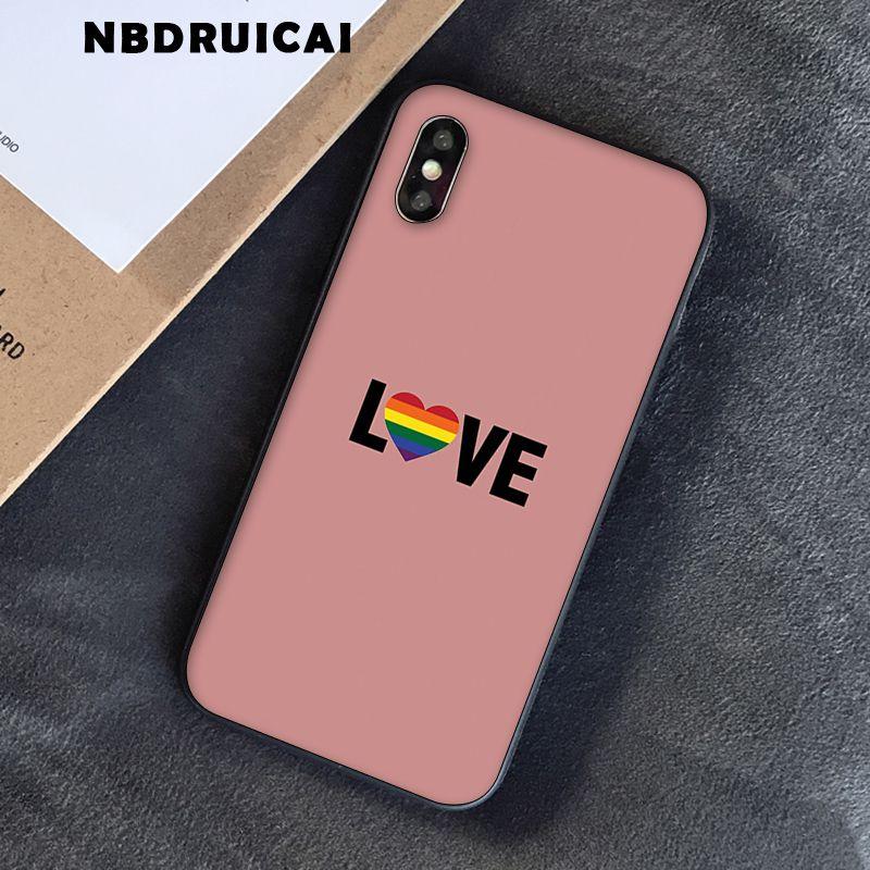 Gay Lesbian Rainbow LGBT Flag Rainbow Pride Festiva