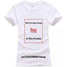 Old School T Shirt E30 Old School White T-Shirt 100 Percent Cotton Graphic Tee Shirt Short Sleeves Fashion Plus size Fun Tshirt(China)