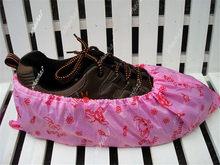 Waterdichte Schoen Covers Fietsen Regen Herbruikbare Overschoenen Siliconen Latex Elastische Schoen Covers Beschermen Schoenen Accessoires Dust Covers(China)