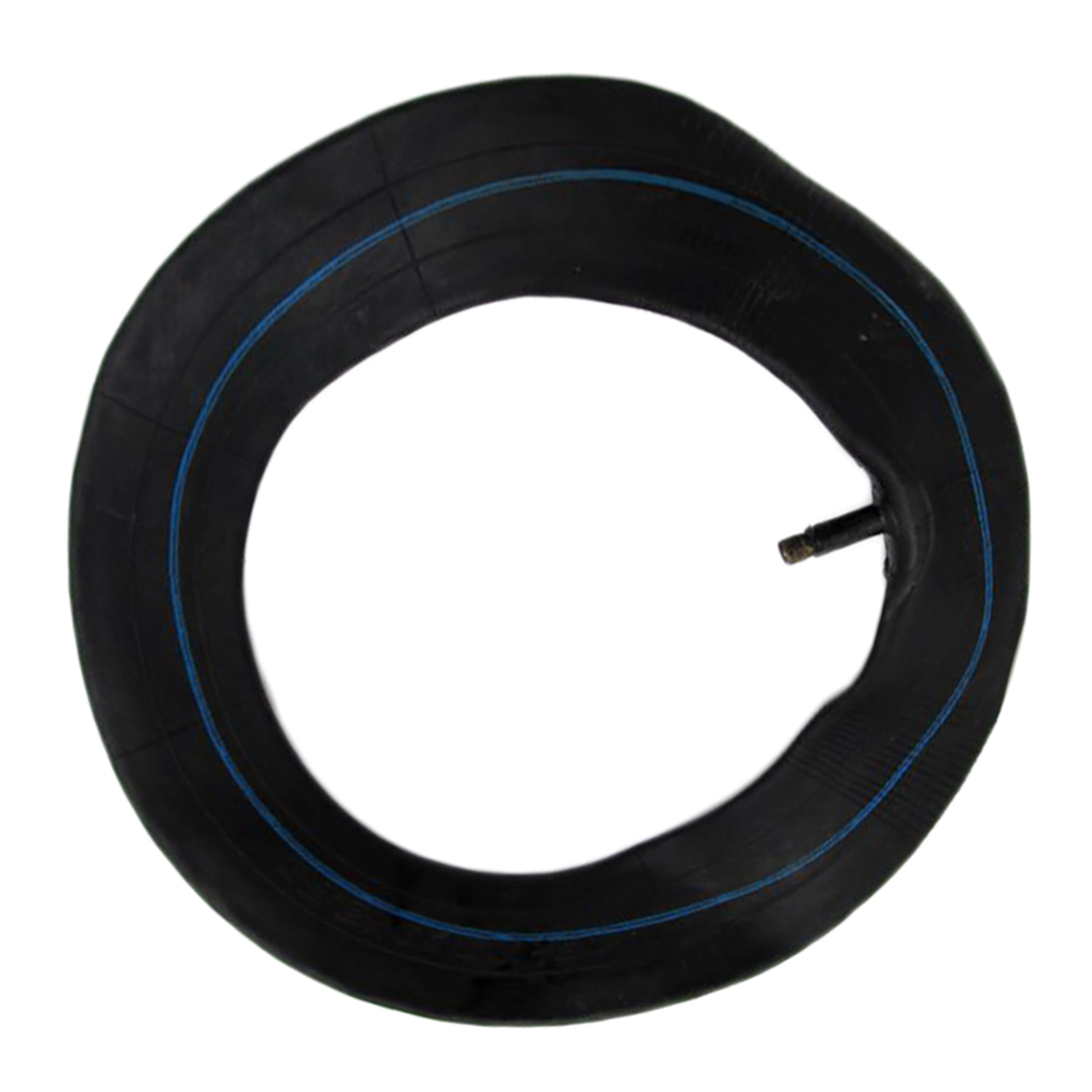 12 1/2 X 2.75 (12.5 X 2.75) Tyre Inner Tube for Scooters E-Bike Mini Dirt Bike, Motorcycle Tire
