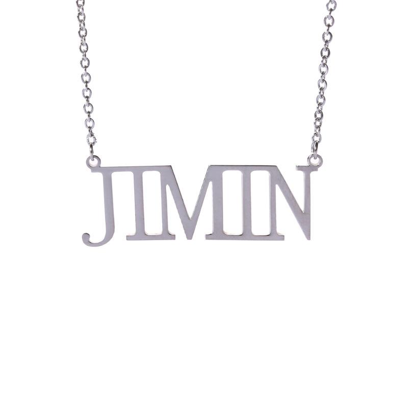 JIMIN.jpg