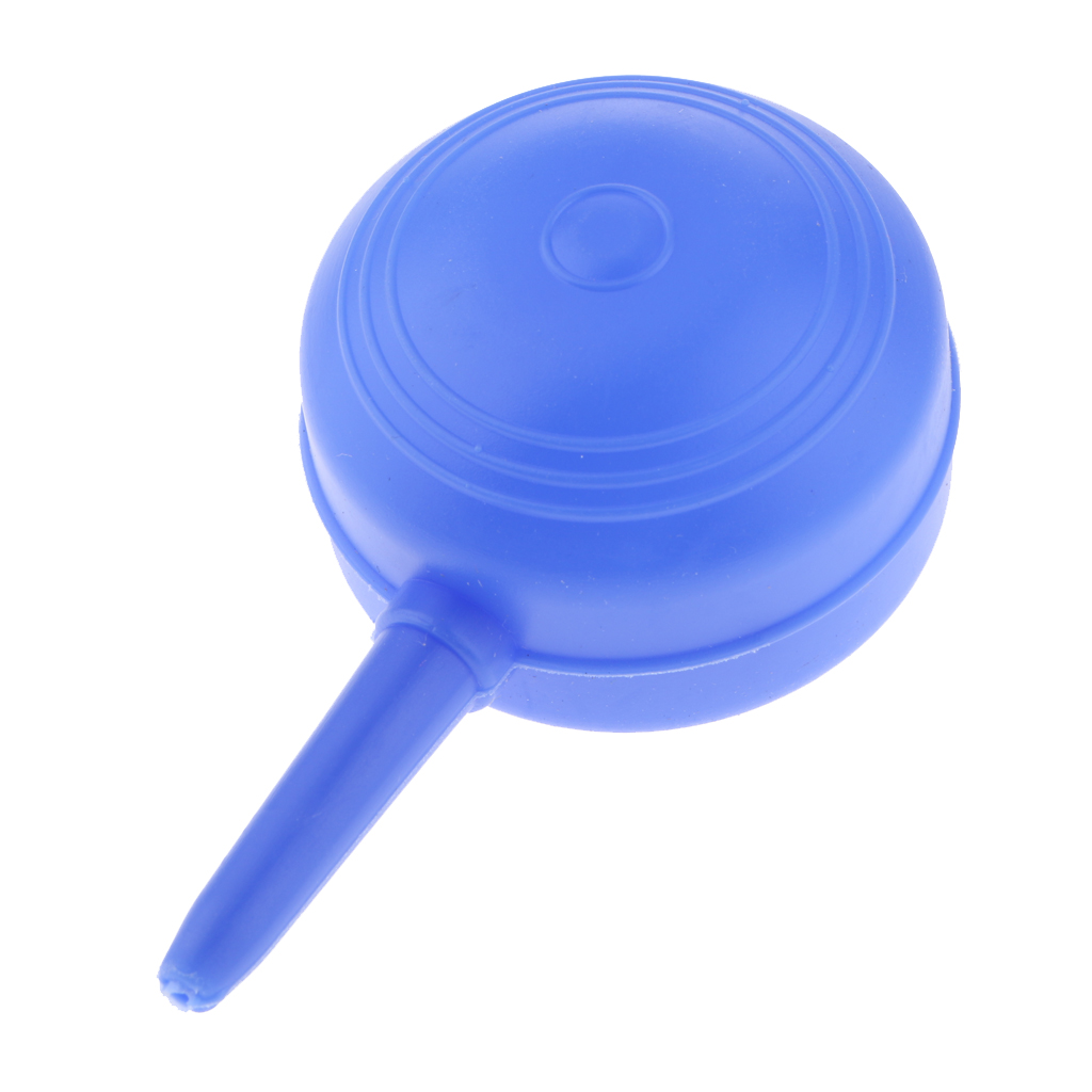 Air Blowers Long Nozzles - Removes Dust and Dirt from Cameras, Lenses, Filters and Sensitive Electronics