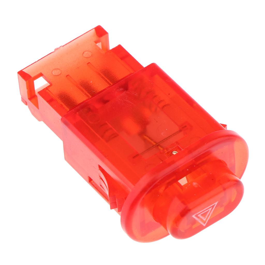 Handlebar Headlight On/Off Kill Dual Flash Turn Signal Switch for ATV