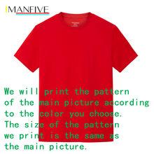 Yeni 2019 Komik Baskı T Shirt Erkek Sıcak Botlar ve Parantez Gömlek-Skinhead T-Shirt-Anti-Racist Skins marka Giyim(China)
