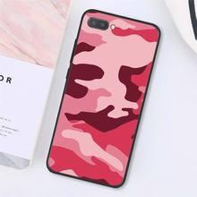 MaiYaCa Camouflage Pattern di Camo Dell'esercito militare Cassa Del Telefono per Huawei Honor 8X9 10 20 Lite 7A 8A 5A 7C 10i 20i View20(China)