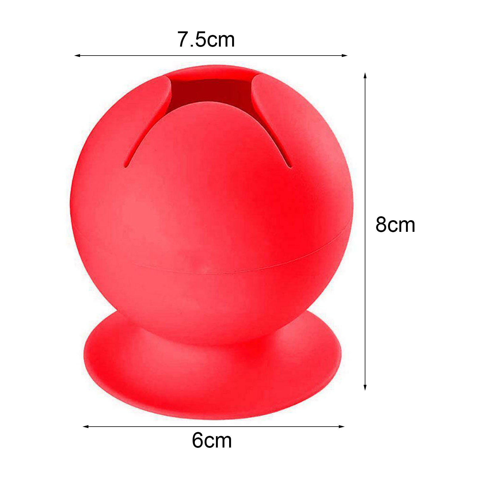 Vinyl Weeding Waste Collector Craft Weeding Tool Holder kit Craftsman for Vinyl Weeder Silicone Suction Cup for Vinyl Treatment