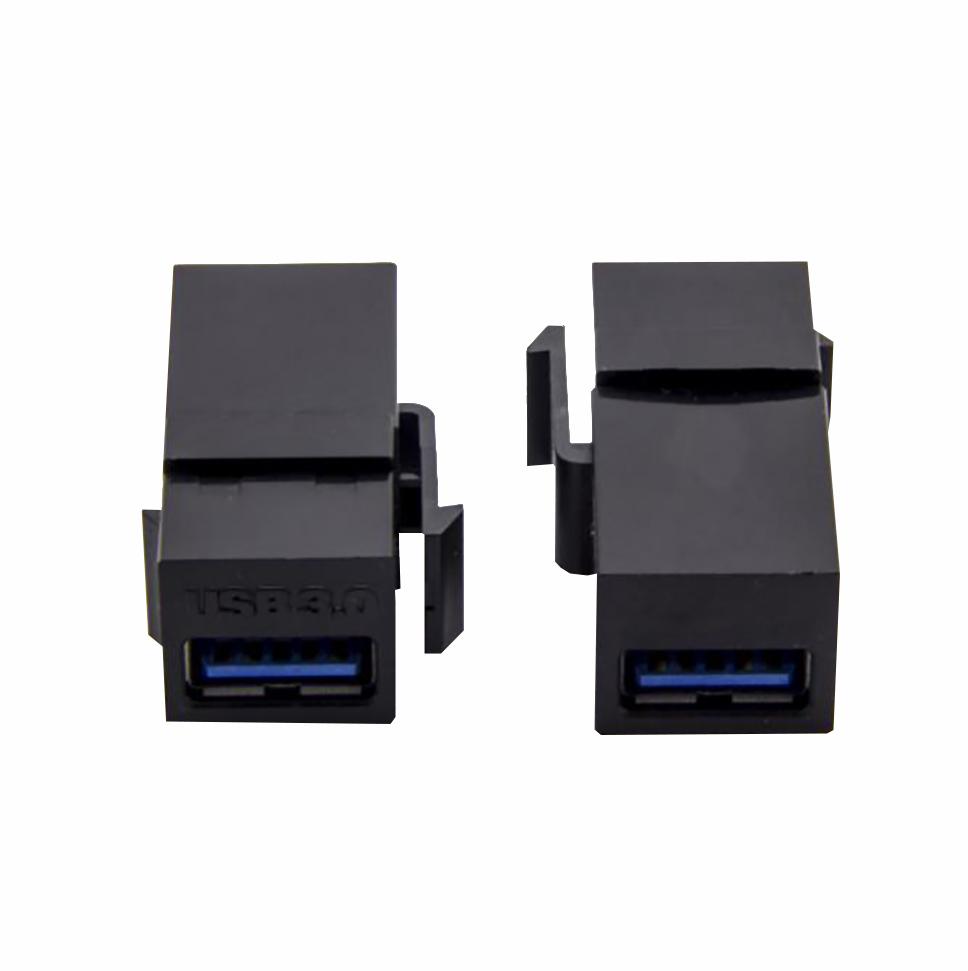 ahorro de cable de carga MacBook port/átil Protector de cable de carga para Apple iPhone UWOOD