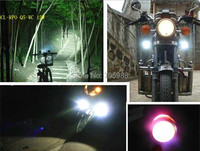 Фары для мотоциклов Hormall 1 * 12v/80v U2