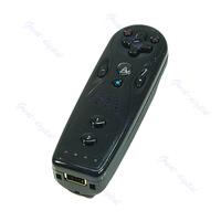 F98New Nintendo Wii