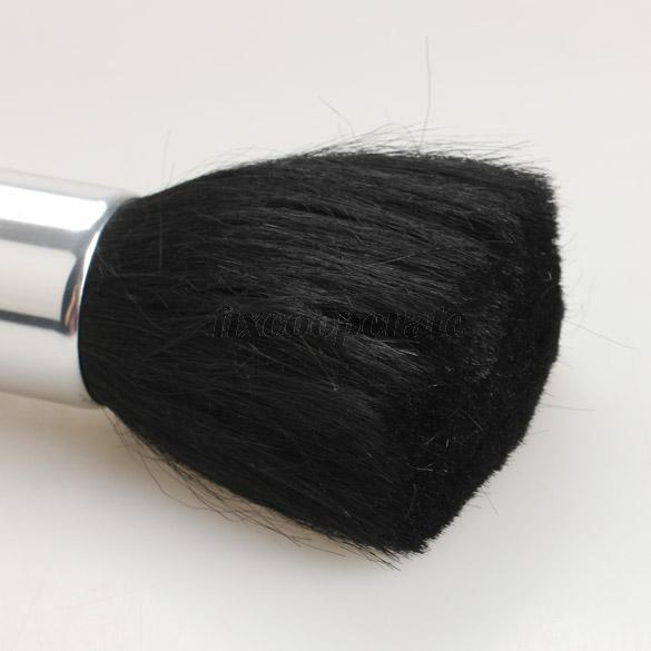 Barber Neck Duster : Barber Neck Duster Soft Brush Hairdressing Hair Cutting Salon Stylist ...