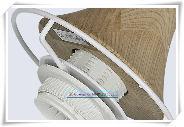Подвесной светильник MMKLED 50 ac110/240v mb002