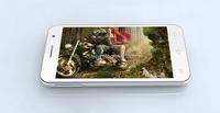 Мобильный телефон Jiayu G2F MTK6582 QuadCore 1.3 4.3 IPS Corning Gorilla GSM td/scdma/wcdma OTG 1G RAM 4G Android 4.2
