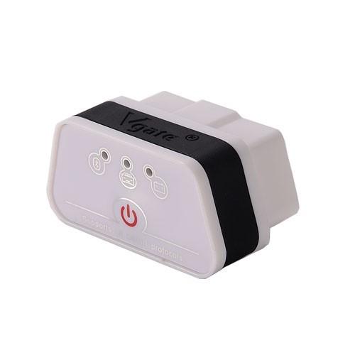 iCar2-ELM327-Wifi-1