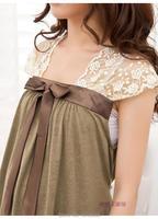 Платье для беременных ,  Vestidos