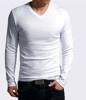 Мужская футболка 2015 /v t 8 C127