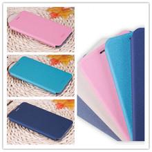 Buy Original Mofi Luxury PU Flip Leather Cover Case Meizu Pro 5 Meizu MX5 pro (5.7 inch) Stand Function Case JST1 for $6.99 in AliExpress store