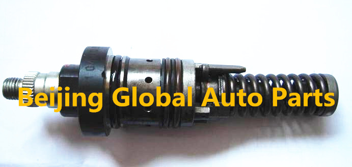 BJG Quality Unit Pump 0414491109 0 414 491 109 02112405 0211 2405 with Vehicle Factory No.1112010-52D(China (Mainland))
