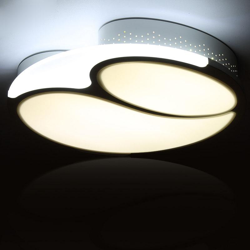 Ceiling lights indoor lighting led luminaria abajur modern led ceiling lights for living room Bedroom Ceiling lamp fixtures<br><br>Aliexpress