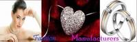 Браслет на шнурках Clay+Best Crystal+Hematite Shamballa 10 CZ Shambala Shamballa SHB049