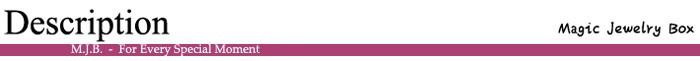 Новая Мода Bijoux Позолоченные Цепи Сова Браслеты Для Женщин Vintage Девушки Парни Замши Шнура Шарм Веревка Браслет Ювелирные Изделия Bijuteria