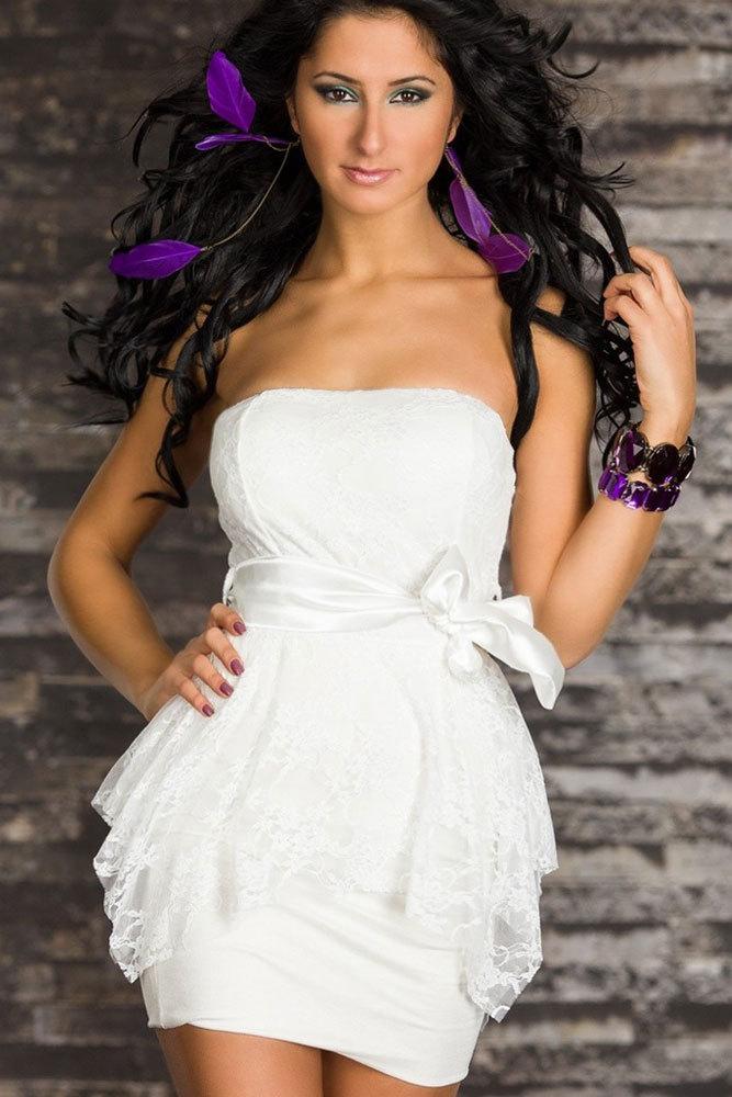 cute party dresses_Party Dresses_dressesss
