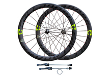 Buy Germany Light Carbon CALLANDER 700C 48mm clincher rims Road bike matt 3K full carbon bicycle wheelsets 38 50mm width 3 Color for $559.00 in AliExpress store