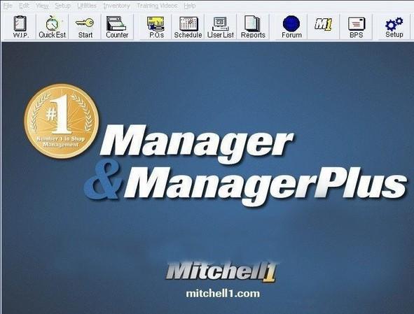 mitchell manager .jpg