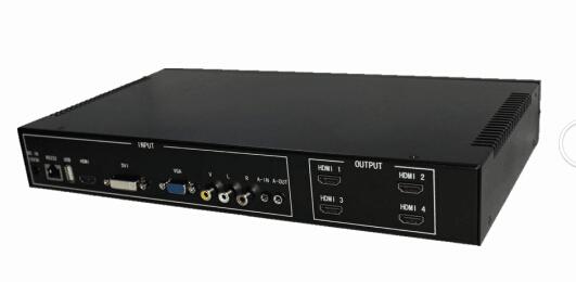 2x2 LG tv video wall systems(China (Mainland))