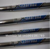 клюшка для гольфа 1 MX1000 R/S