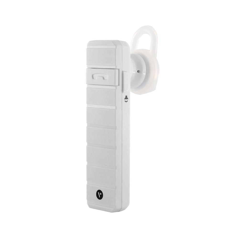 Valore Bluetooth earpiece/headset/headphone reviews best earpiece for mobile phone sport running (BTK729)(China (Mainland))