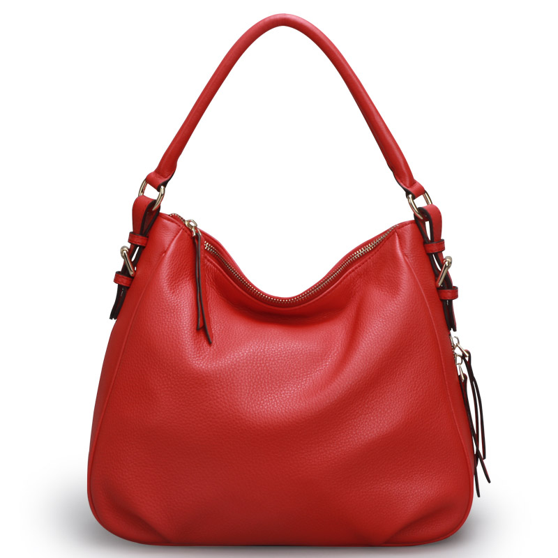 Qiwang Branded Elegant Famous England Designer Brand Women Hobo Shoulder Bag<br><br>Aliexpress