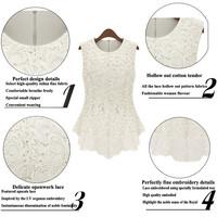 Женское платье 100% LYQ3101