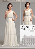 Платье для матери невесты Kc 2015 .8 210